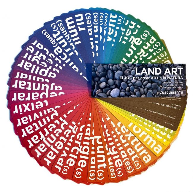 LAND-ART-Cuscusians-16€-2