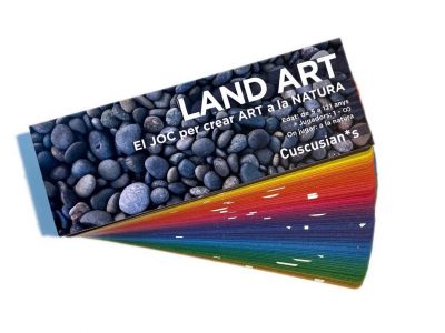 LAND-ART-Cuscusians-16€-4